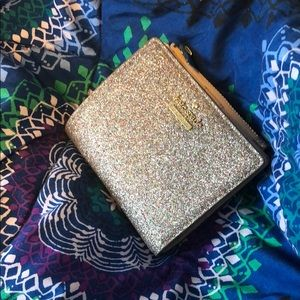Kate Spade Burgess Court Adalyn (Multi Glitter)